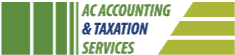 Accounting & Taxation Services